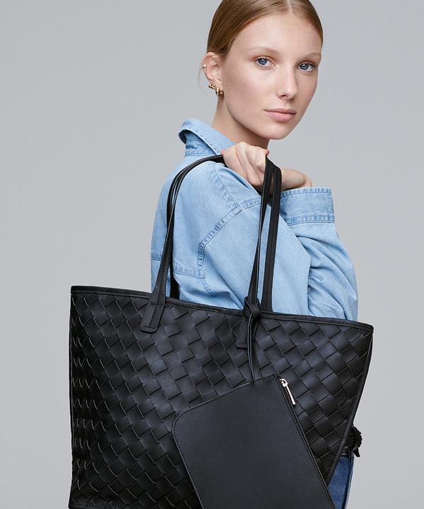 Handbags banner image