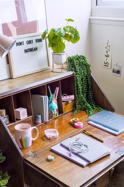 urban-home-desk