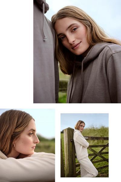 Wellness Loungewear image 3