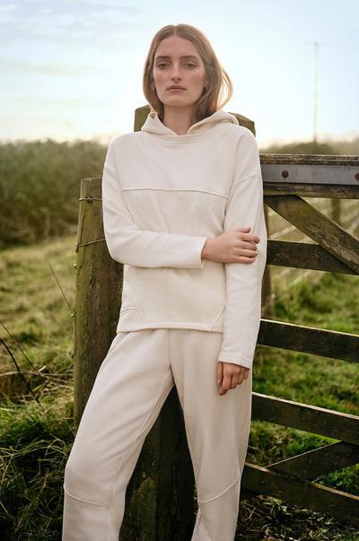 Wellness Loungewear image 4