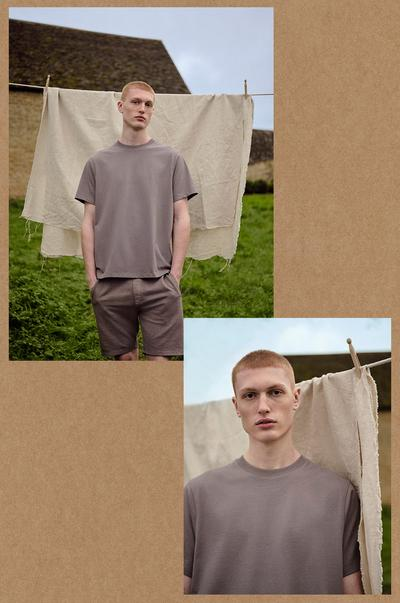 Wellness Loungewear image 5