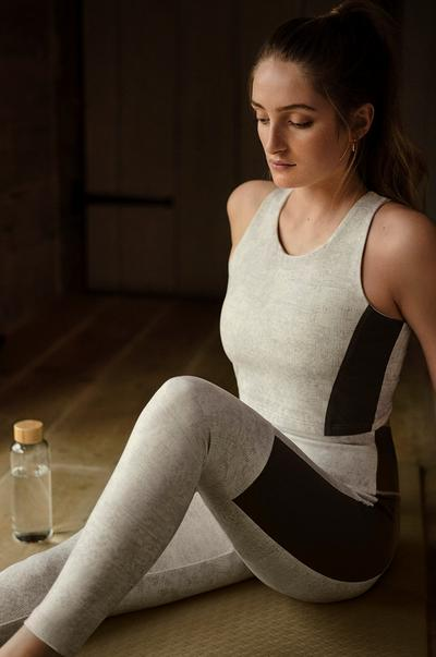 Wellness Workout image 2
