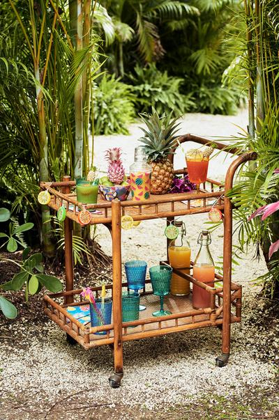 home-tropical-image-primark