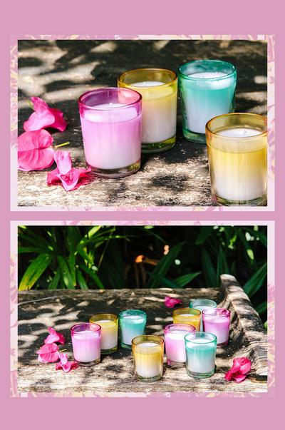 tropical-home-candles