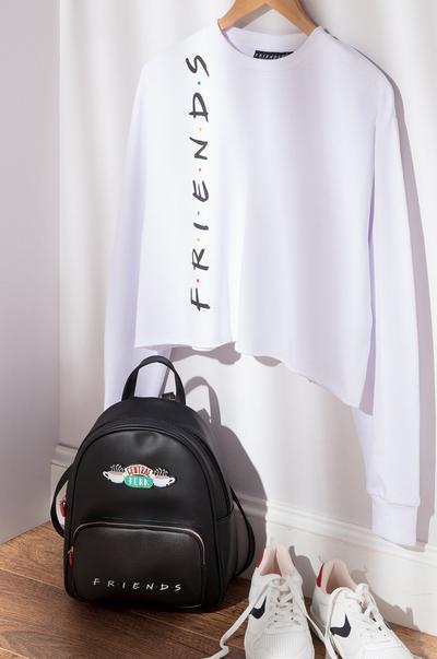 Primark Womenswear Friends Collection Image