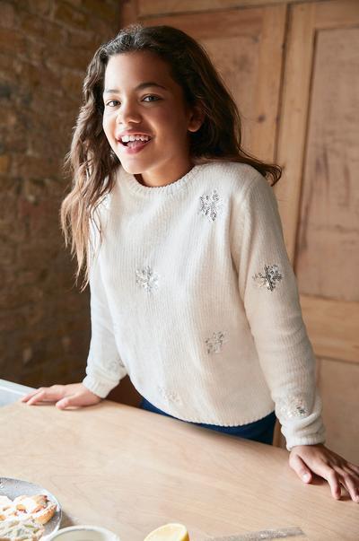 Dětské oblečení fotografie 1