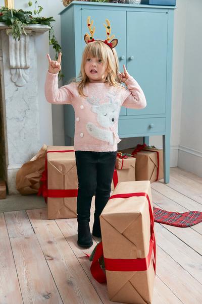 Dětské oblečení – fotografie 3