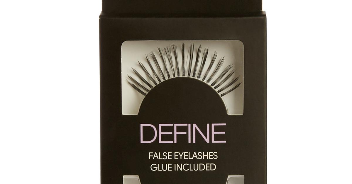 Eyelashes | Cosmetics | Make Up | Beauty | Categories