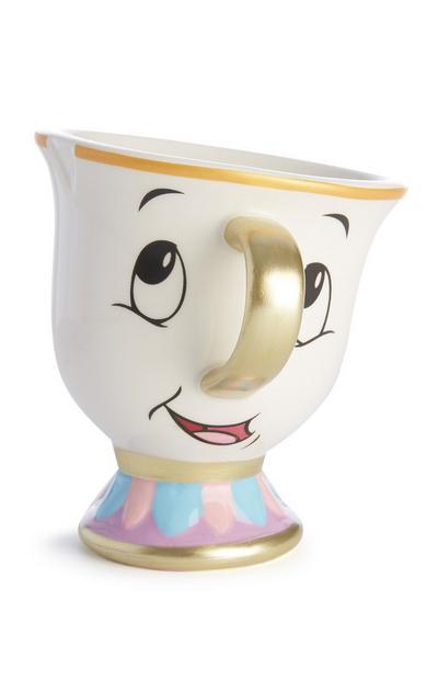 Mug Zip