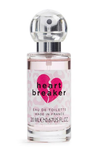 Fragrância Heartbreaker