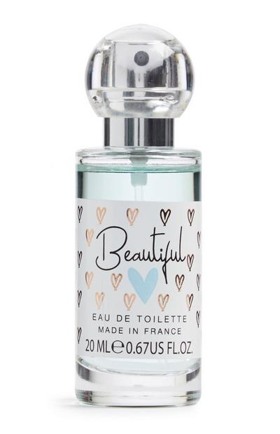 Fragrância Beautiful