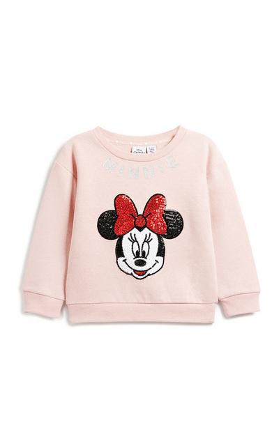 Meisjestrui Minnie Mouse