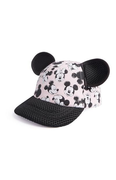 Mickey Mouse-pet