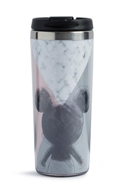 Thermosbeker Mickey Mouse