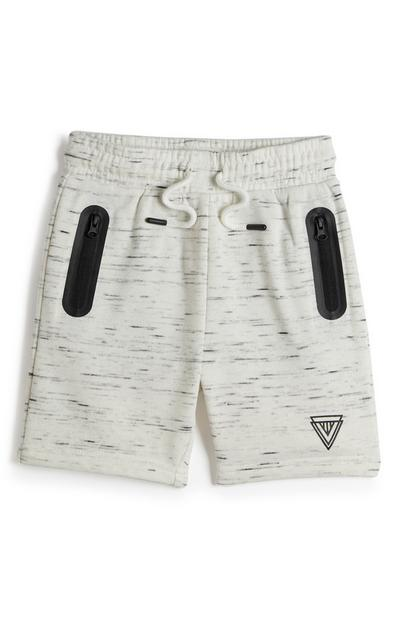 Younger Boy Shorts