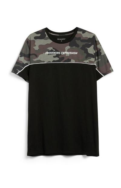 low priced 9b362 c4708 T-shirt e magliette | Uomo | Categorie | Primark Italia