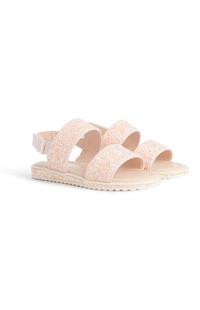 Sandalen (kleine Mädchen)