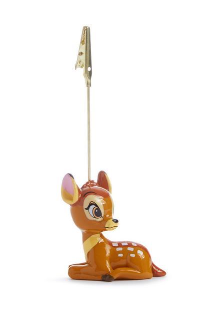 Fotoklem Bambi