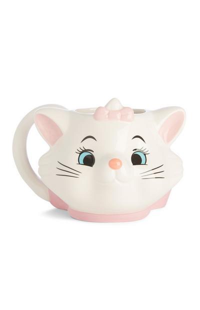 Mug Disney Marie