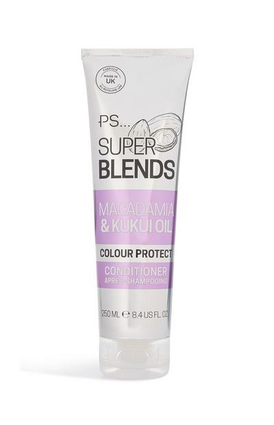 Après-shampoing coloration Super Blends