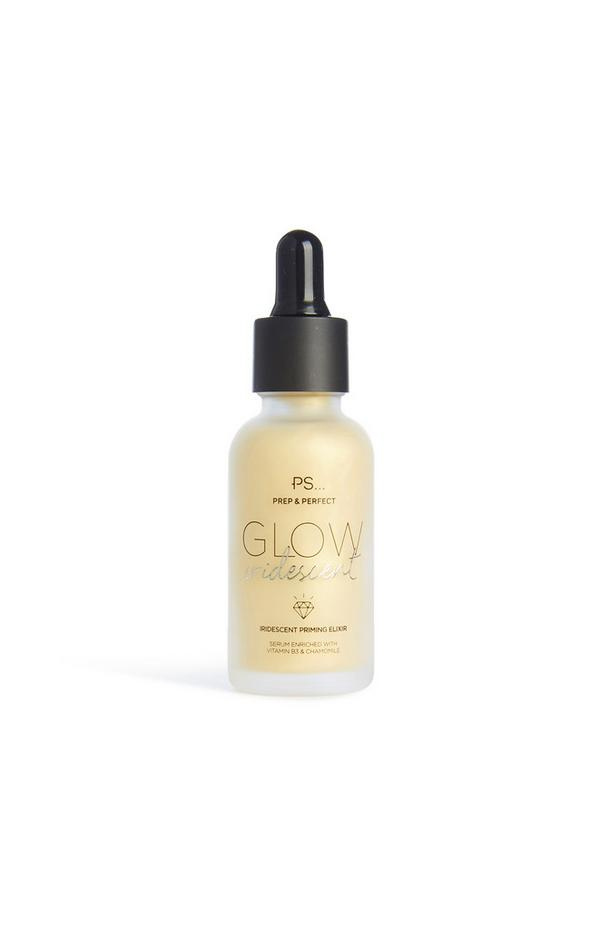 """Glow Drops"" Highlighter"
