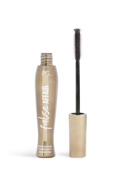 Mascara False Affair