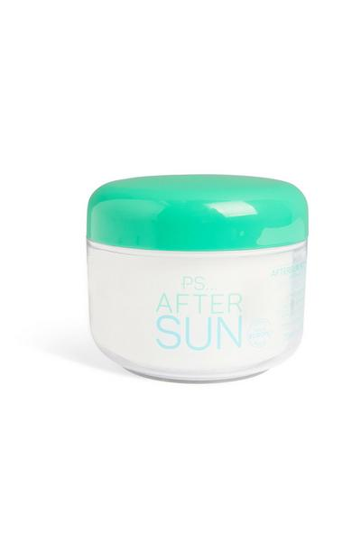 After-Sun-Bodybutter