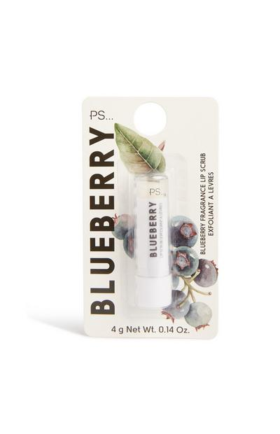 Blueberry Exfoliater Stick