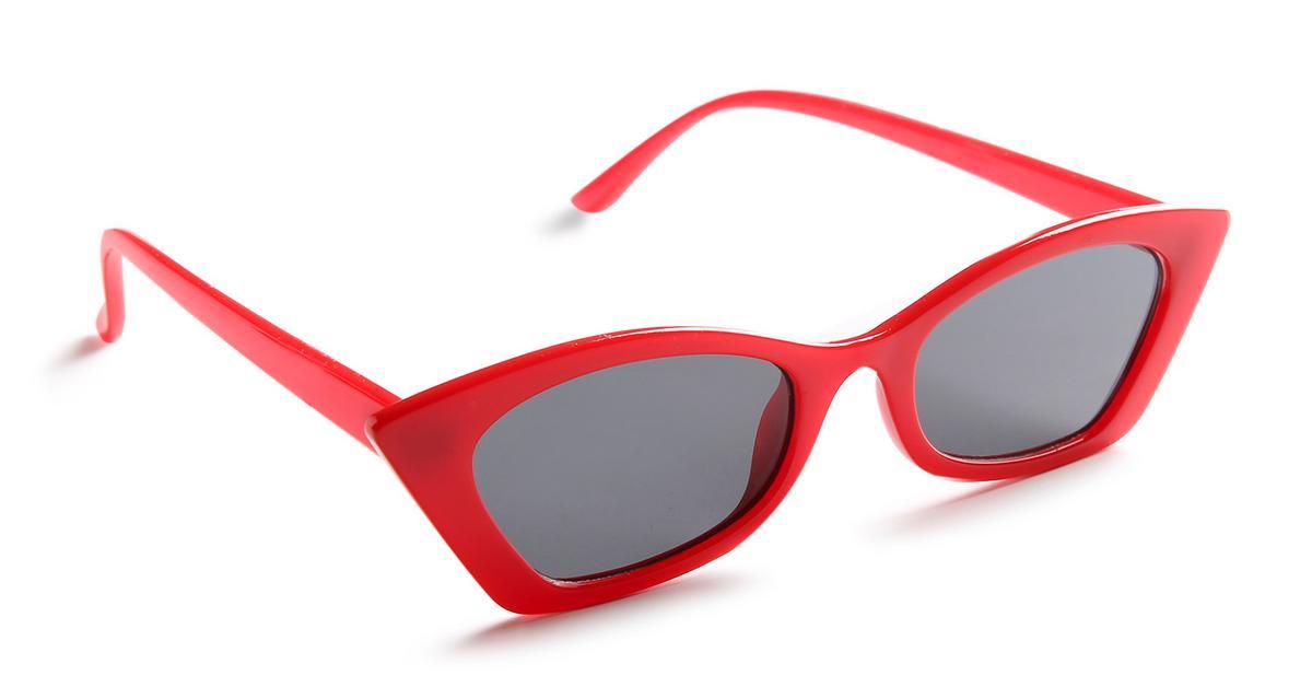 Womens Sunglasses Aviator Amp Round Sunglasses Primark