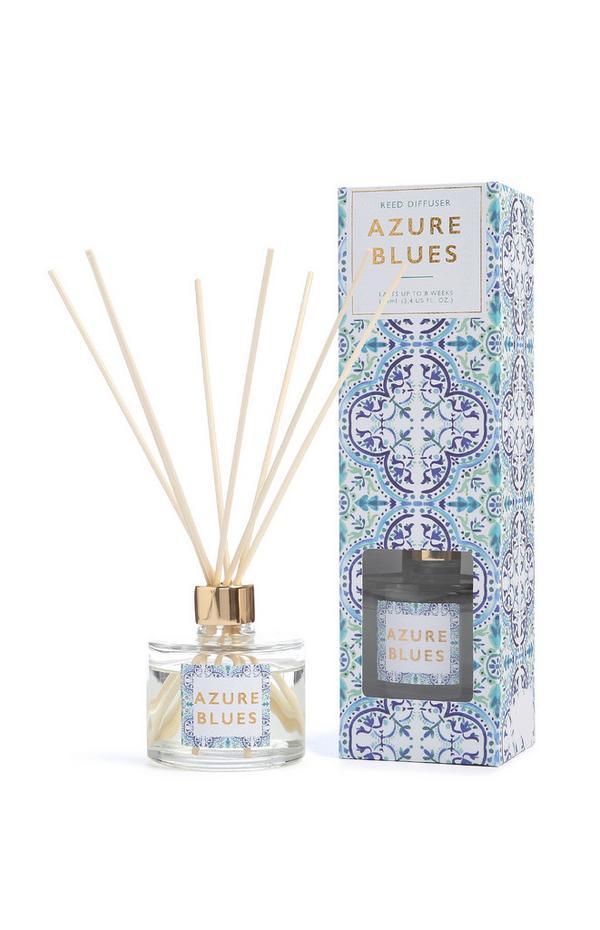 Diffusore Azure Blues