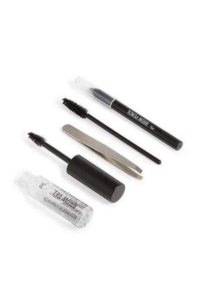 Brow Kit Light Brown