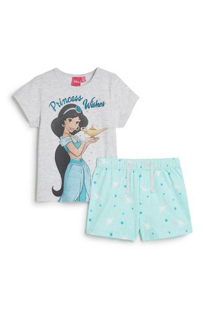"""""""Aladdin"""" Pyjamaset"""