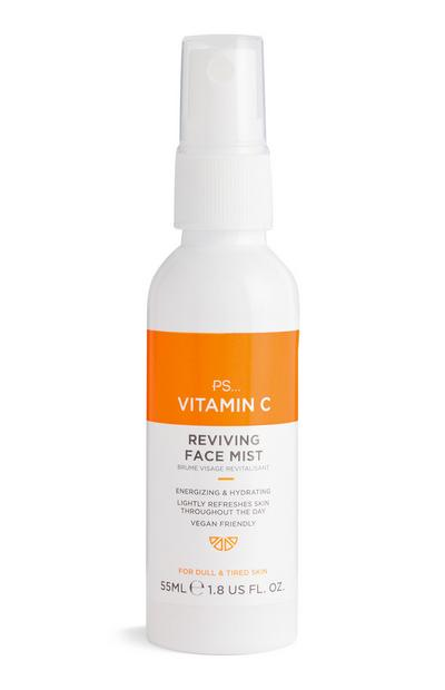 Vitamin C Reviving Face Mist