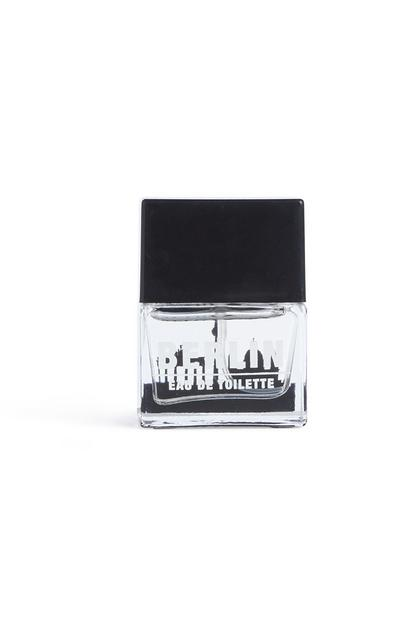 """Berlin"" Parfum"