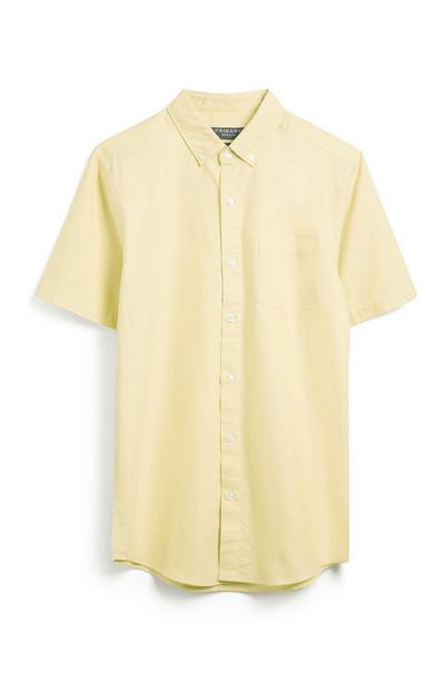 Rumena srajca