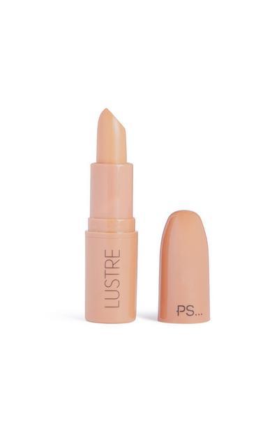 Lipstick Lustre