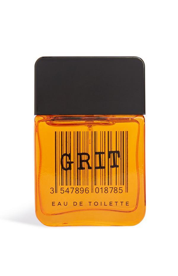 Parfum Grit