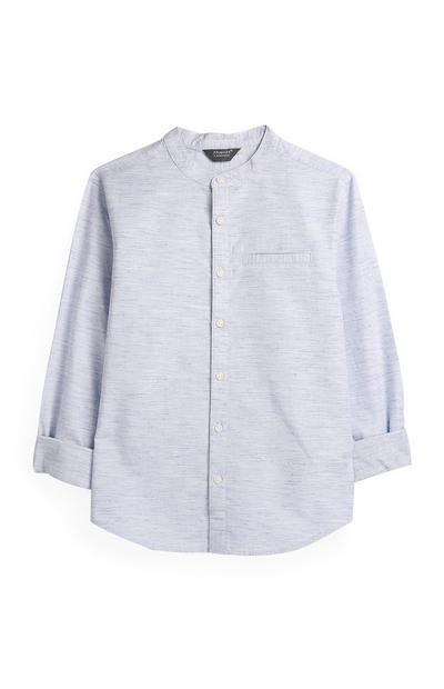 Older Boy Shirt