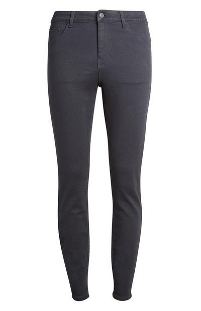 Kimball-5425439-Black Body Sculpt Jean