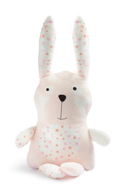 Het konijn Bonnie