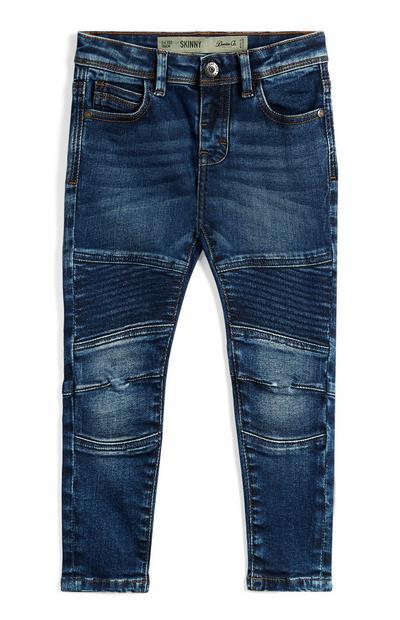 Jeans da bambino