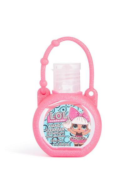 Lol Dolls Hand Gel