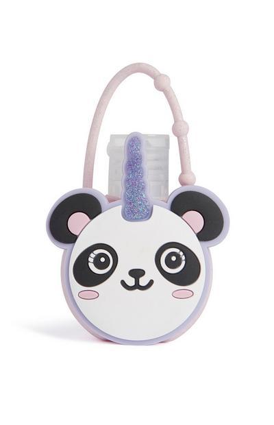 Handgel Panda