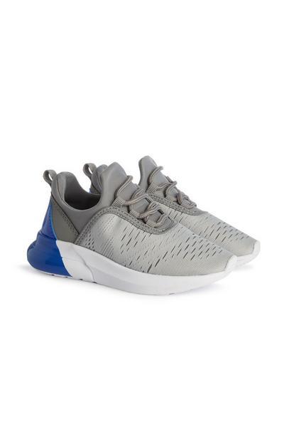 Phylon-Sneaker (kleine Jungen)