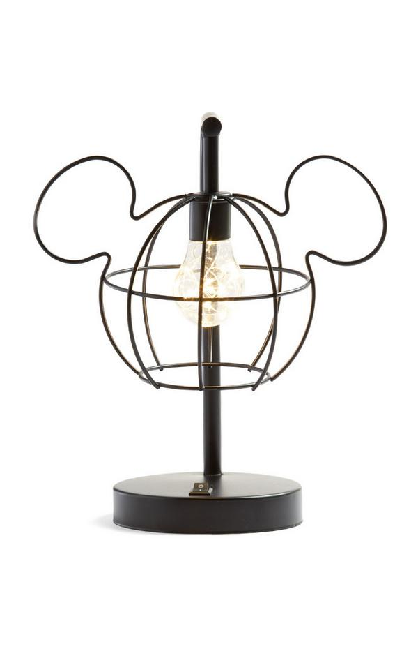 """Micky Maus"""" Lampe   Beleuchtung   All Homeware ..."""