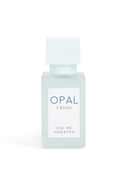 Eau de toilette Opal Crush