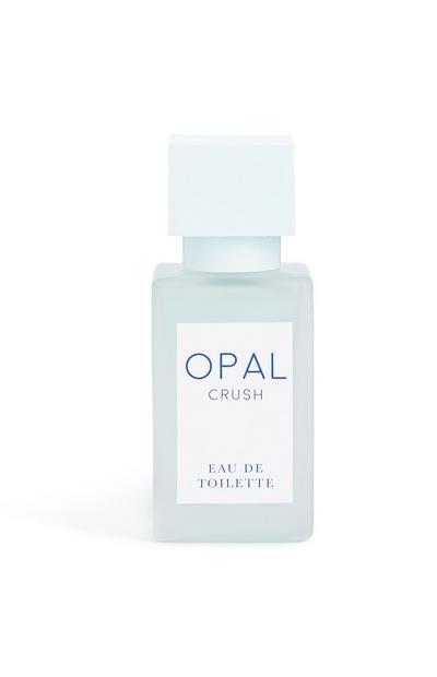 Toaletna vodica Opal Crush
