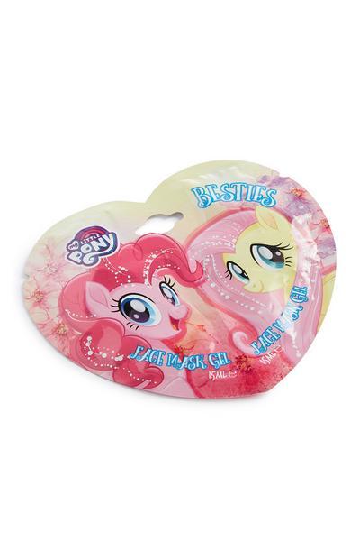 Gezichtsmasker My Little Pony