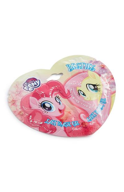 My Little Pony Face Mask