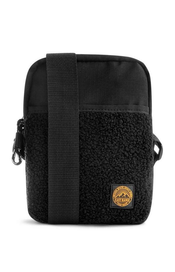 Sherpa Man Bag